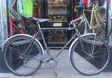 Vintage Le Chemineau 56cm Randonneur Bike Retro Porteur Simplex 650B Eroica 30s