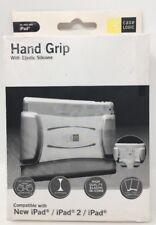 Case Logic iPad Hand Grip With Elastic Silicon