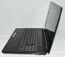 Lenovo IdeaPad Intel Genuine U7300 1,3GHz 320GB 4GB 15,6