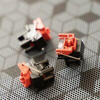 1 x Razer Linear Optical Switch Razer Huntsman Razer Red Switch