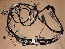 2010-11 Camaro LS3 6 Spd Manual Engine Wiring Harness
