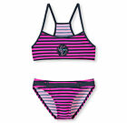 Schiesser Aqua LF 50 + Niñas Corpiño Bikini Poco Amigos 98 104 116 128 NUEVO