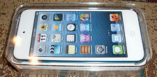 BRAND NEW Apple iPod touch 5th Generation Blue (64 GB)  MD718LL/A