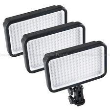 Illuminatori per fotocamere e videocamere Canon