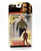 The Walking Dead - Skybound Exclusive Rick Grimes Action Figure
