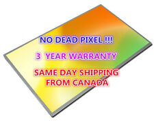 """NEW 17.3"""" WLED 1600 x 900 e HD+ LCD Screen for DELL Inspiron P26E Laptop Display"""