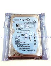 "Seagate Momentus 7200.4 250GB Interne ST9250410AS 2.5 ""Interne Festplatten"