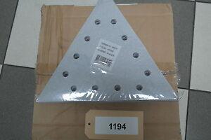 Toolmatic 200 x Klett-Schleifpapier select P 100 Flex WST 700 VV Vario id.1194