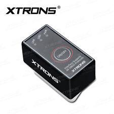XTRONS Elm327 OBD II Obd2 Bluetooth Car Diagnostic Wireless Scanner Tool MINI
