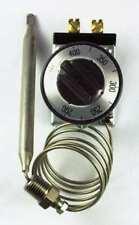 Robertshaw 5300-711 Elec Cook Control,Tstat,200-400 Range