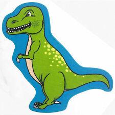 Rug - T Rex 100 X 68 Cm Multi 632 2134041411865