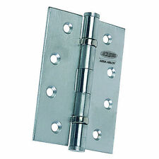 Lockwood 100 by 75 Ball Bearing Stainless Hindes X 12