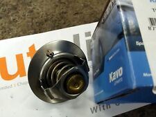 Thermostat, Isuzu Trooper 3.1 turbo diesel 4JG2 Bighorn 3100 TD to 1993, 82 deg