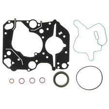Mahle Engine Timing Cover Gasket for F-250 / F-350 / F-450 / F-550 Super Duty