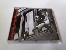 """FAITH NO MORE """"ALBUM OF THE YEAR"""" CD 12 TRACKS COMO NUEVO"""