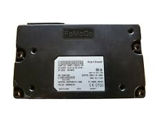 Ford Fiesta MK7 Bluetooth Module  AM5T-14D212-ED