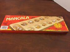 Schylling Mancala-Brand New