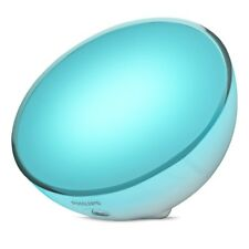 Philips Hue Go Portable Lamp Colour WiFi Controllable LED
