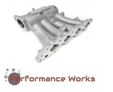 Skunk2 B-Series GS-R Pro Series Intake Manifold For Acura B18C1 307-05-0270