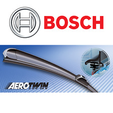 Spazzola tergicristallo Bosch AeroTwin AR24U Citroen C2/C3 Renault Scenic/Megane