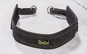 Spud belt squat belt - Do hip squats , Increase leg strength with Belt Squats
