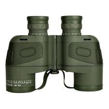 SVBONY Military Marine Waterproof Binoculars Built-in Rangefinder and Compass UK