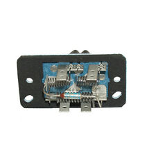 Forecast Products BMR26 Blower Motor Resistor