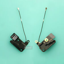 """OEM Wifi Antenna GPS Signal Wire Cover Bracket Flex Cable For iPhone 6 Plus 5.5"""""""