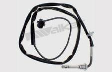Exhaust Gas Temp SensorGenuine OE Saab  55557052   273-20144