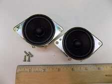Harman Kardon Speaker Parts & Components for sale | eBay