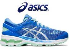 New asics Women's Running Shoes GEL- KAYANO 26 1012A457 Freeshipping!!