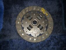 CD48611 Re-Manufactured Clutch Disc -Fits-1986-1989 Honda Accords & more