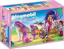 6856 Carruaje con reyes Playmobil NOVEDAD,ya en stock!