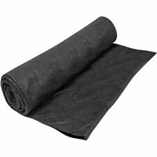 Beckett UL612 6Ft X 12Ft Flexible & Easy To Install Pond Underlayment Pre-Cut