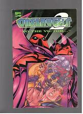 ONSLAUGHT 2 TO THE VICTOR