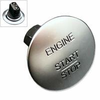 For MERCEDES-BENZ PUSH TO START BUTTON KEYLESS GO ENGINE START STOP BUTTON