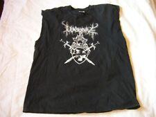 LUGUBRE – old Anti Human… T-Shirt!! black metal