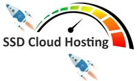 Cloud Ultimate Web Hosting cPanel Fast SSD with Softaculous For 1 Year Free SSL