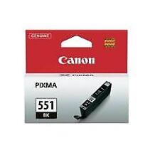 Tinta, tóner y papel para impresoras Canon sin anuncio de conjunto