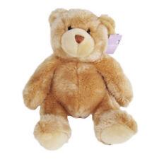 Teddy Bear Super Soft Premium Gift 25 Cm