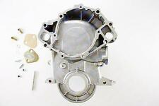 Engine Timing Cover PIONEER 500460