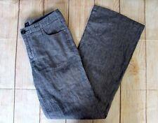 PANTALONE DONNA - ARMANI JEANS - TG. 26/40 - WOMAN'S PANTS TROUSERS #2891