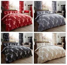 Pillow Case Christmas Bedding Sets & Duvet Covers