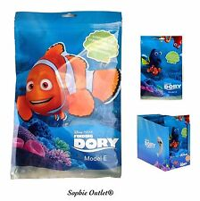 Finding Dory Kids SURPRISE ACTIVITY PACK Party Bag Fillers Favors Art Set Gift