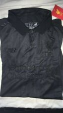 3515bae13 Liverpool FC 2018 19 Limited Edition Blackout Shirt