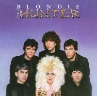 Blondie - Il Cacciatore Nuovo CD