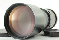 [MINT] Mamiya APO Sekor Z 500mm F/6 Lens for RZ67 Pro II D From Japan #974
