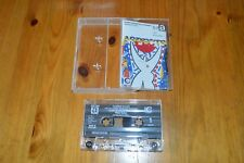 London Symphony Orchestra Classics In Love Cassette Tape