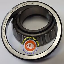 4000 Inner Wheel Bearing Ford New Holland- C1VV1200A 86516467 86516468  **USA**