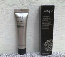 Jurlique Nutri-Define Superior Retexturising Facial Serum, 5ml, Brand New in Box